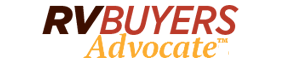 RV Buyer Advocate -